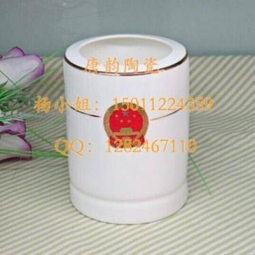 唐山骨瓷餐具-北京瓷器定做-骨瓷咖啡具-骨瓷马克杯-陶瓷杯子定做