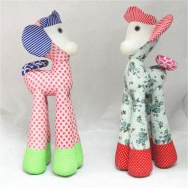 批发新款布毛绒玩具长腿猴吊猴公仔不会叫的猴子多种颜色新品热销