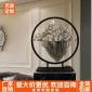 深圳市丹艺印象雕塑工艺品有限公司